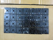 One Western Electric 487C bridge diode(300B.101.102 heater rectifier)
