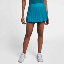 Nike Girls Victory tennis skirt - L
