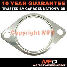 für Peugeot 407 2.7 HDi (2005-2010) AGR-Ventil Dichtring Metall