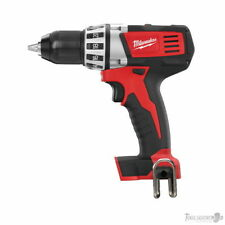 Milwaukee Brushed Power Drills/Drivers