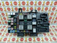 2007,07,2008,08 FORD F150 UNDER HOOD ENGINE FUSE RELAY BOX 7L3T-14A067-FA OEM