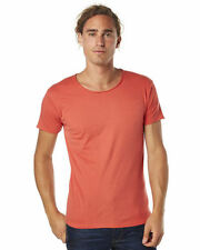 Theory Cotton Basic Tees for Men