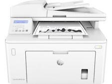 Impresoras HP con memoria de 256 MB 28ppm para ordenador