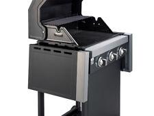 Landmann 11526 Portago Holzkohlegrill : Landmann grills günstig kaufen ebay