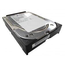 """Fujitsu MBA3300RC 300GB 15K 3.5"""" SAS Hard Drive"""