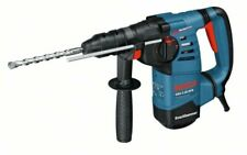 Bosch GBH 3-28 DFR SDS Plus Rotary Hammer 061124A070 - 240v