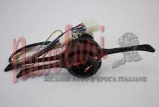 DEVIO LUCI FIAT 124 SPORT CC 1800 COUPE' - CS 1800 SPIDER