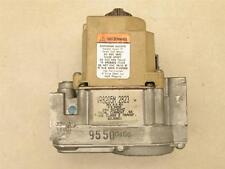 Honeywell VR8205M2823 HVAC Furnace Gas Valve