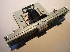 Scanner photocopieur KYOCERA TASKALFA 250ci 302JZ0105