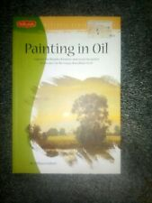 Painting in oil by William palluth