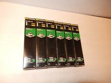 LOT of 6 NEW Philips Alto PL-C 26W 835 4P Compact Fluorescent Lamps G24q-3