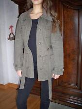 Toller Damen / Mädchen-Parka Mantel H&M Gr. 34 bzw. 164
