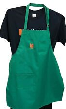 Ramelson R. Murphy Utility Bib Apron for Shucking Clams, Oysters, Lobster, Crabs