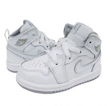 784d26b011c5 Nike Shoes for Babies