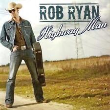 Highway Man von Rob Ryan (2013)
