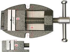 40280 GG-Tools Maschinenschraubstock 46mm