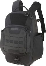 Maxpedition LTHBLK LITHVORE Backpack Black