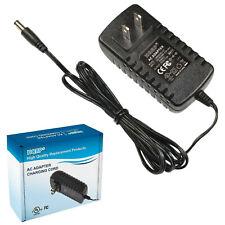 AC Adapter for D-Link JTA0302B, AF0605, AF0605-A, AF0605-B, AF1205 Replacement
