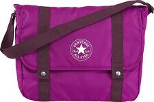 Converse A4 Satchel Bag (Pink)