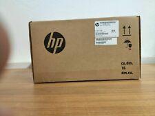 HP K4T88-67012 Service Parts