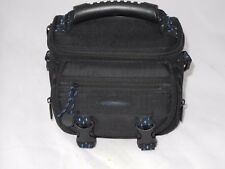 SAMSONITE CAMERA CASE - Small Size,  Model 1328