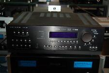 Anthem AVM50  HDMI Surround Sound Processor.
