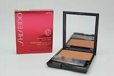 Shiseido Luminizing Satin Face Color - Gd 809 , .22 Ounce (Bnib)
