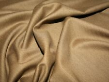 Tweed Wool Worsted Suiting Dress Fabric (50.C-5311-M)