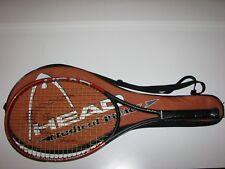Head Radical Junior Mid Plus Tennis Racquet 110 sq.in.