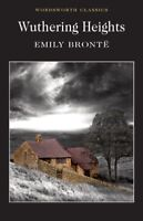 Wuthering Heights by Emily Bronte (Paperback, 1992) Cheap Book Free UK Shipping