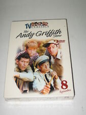 The Andy Griffith Show TV Classics 2 DVD set NEW