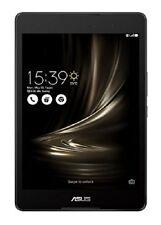 Z581kl-1a008a Tablet Asus - ZenPad 3 8.0