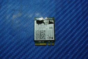 """Toshiba P55t-B5360 15.6"""" Genuine Laptop WiFi Wireless Card PA5125U-1MPC"""