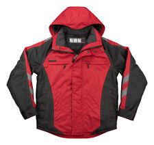 Mascot Workwear Frankfurt Winter Jacket