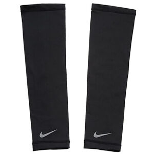 Nike Light-Weight Running Arm Sleeve Compression Black AC3397-011