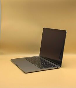 Apple Macbook Pro 13'' Intel Core i7-7660U 2.50GHz 16GB RAM 256GB SSD B-GRADE