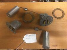 OEM JAGUAR E-TYPE SIE 3.8 Fuel Sending Unit Transmitter 1961-1971  XKE SENDER