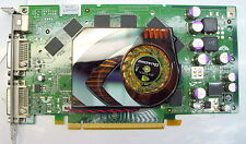 nVidia PNY Quadro FX 1500 Video Graphics Card, 256MB, FX1500