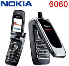 Nokia n76 unlocked cell phone