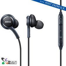 Genuine Original Samsung Galaxy S8 S8+ AKG Earphones Headset Handsfree EO-IG955