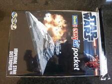 Revell 06735 Easykit Pocket   Imperial Star Destroyer.