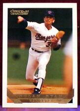 1994 Topps Nolan Ryan #700 Baseball Card