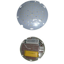 LED DI EMERGENZA Gear Vassoio 15w 15 Watt e 15 ledem-SOSTITUISCE 28W 2D lampada fluorescente