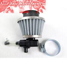 Kandi Coolster Bv Roketa Kindroad Sunl Air filter For 110Cc Go Kart Dune Buggy