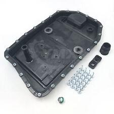 New transmission Oil Pan Repair Kit Fits BMW E60 E90 E91 E92 Z4 525i 24152333907