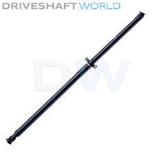 Honda CR-V CRV Driveshaft 2007-2011 40100-SWA-A01