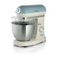ARIETE 1588 Impastatrice Impastatore Robot Cucina 5.5lt Food Processor Vintage C