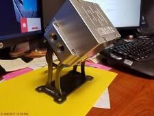 THIRTY3 Manifold Mount - 45 Degree - Air Valve Bags Minitruck