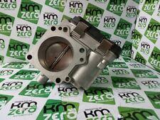 Caja Mariposa Seat/Audi/VW/Skoda 1.2/1.4 Referencia OEM 03F133062B