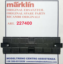 MARKLIN  22740 - 227400  SOTTOCASSA  BODENVERKLEIDUNG 3028 3076